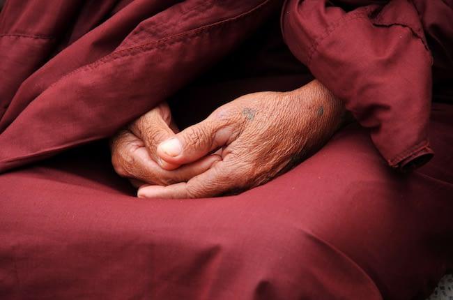 Christine Paulus Coaching Meditation Anleitung Coach Online
