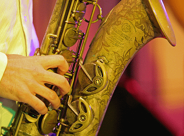 Christine Paulus Führungskräfte Management Jazz