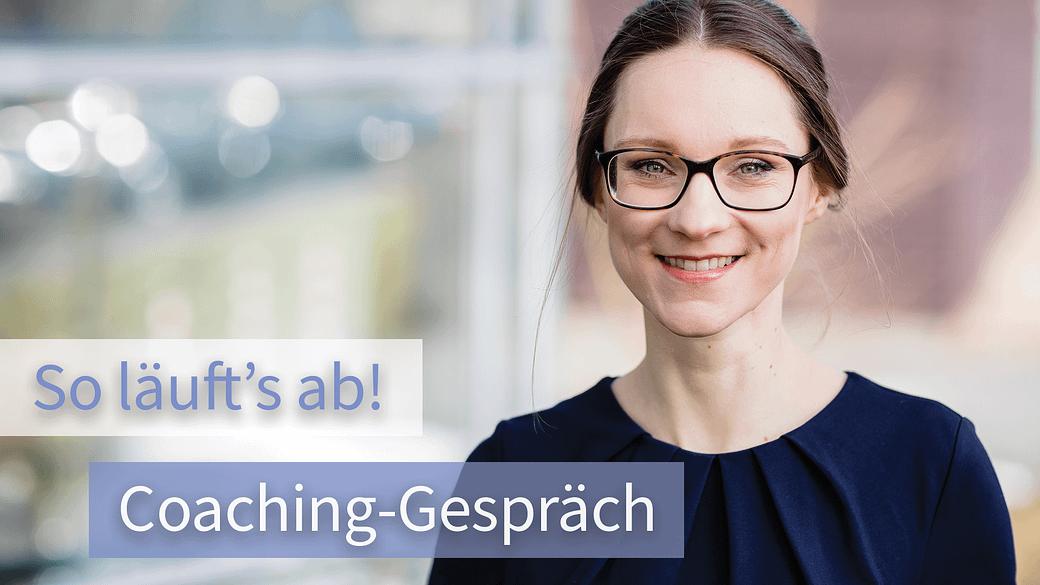 Christine Paulus Coaching Gespraech Coachinggespraech Ablauf Online