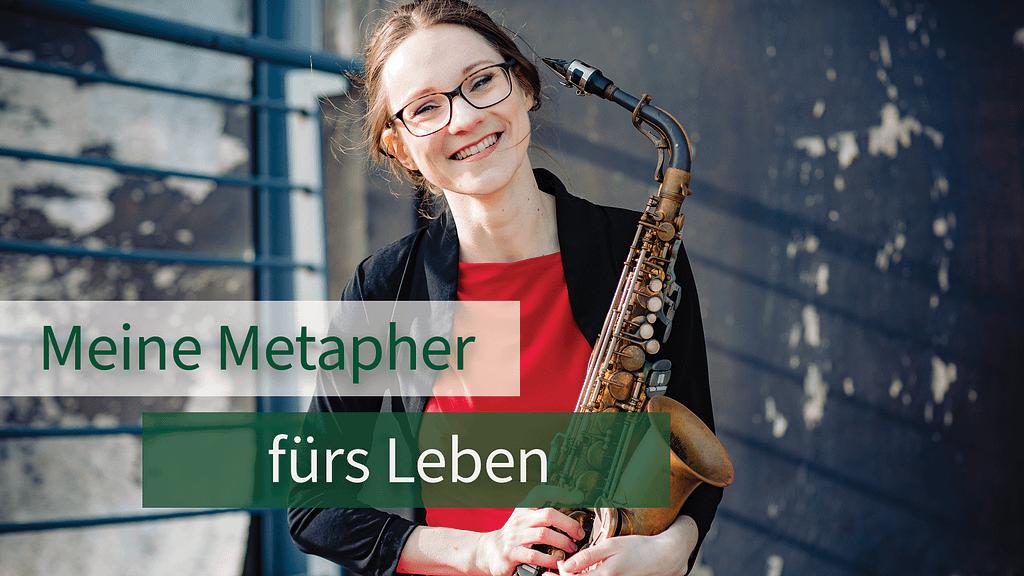 Christine Paulus Metapher Leben Online Coaching