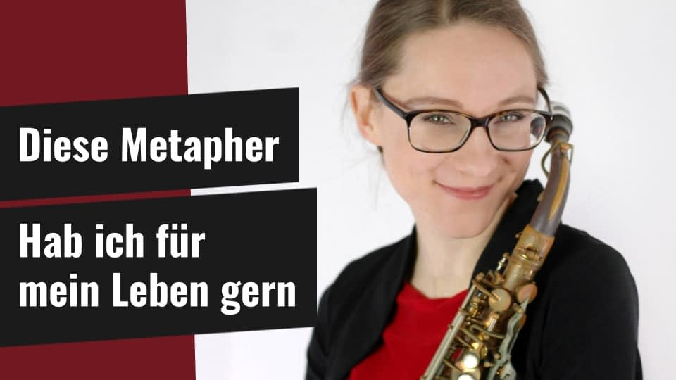 Christine Paulus Online Coaching Berlin Metapher fürs Leben Lebensmetapher