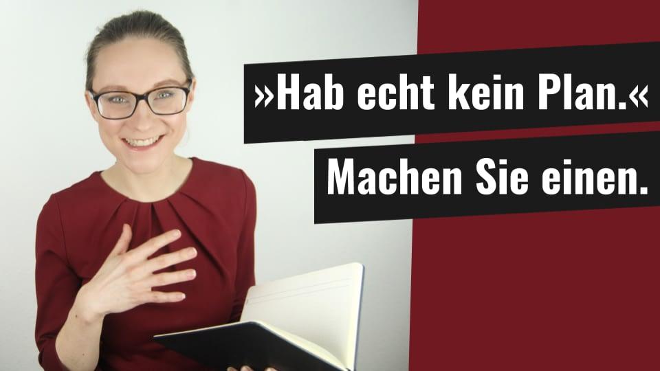 Christine Paulus Online Coaching Berlin Motivation zum Ziele setzen